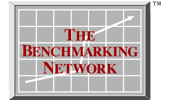 Energy Benchmarking Groupis a member of The Benchmarking Network